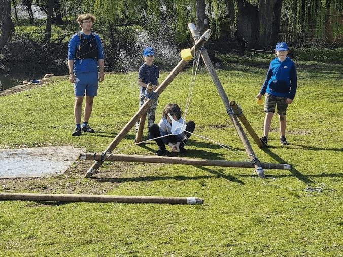 catapult 1 (4)